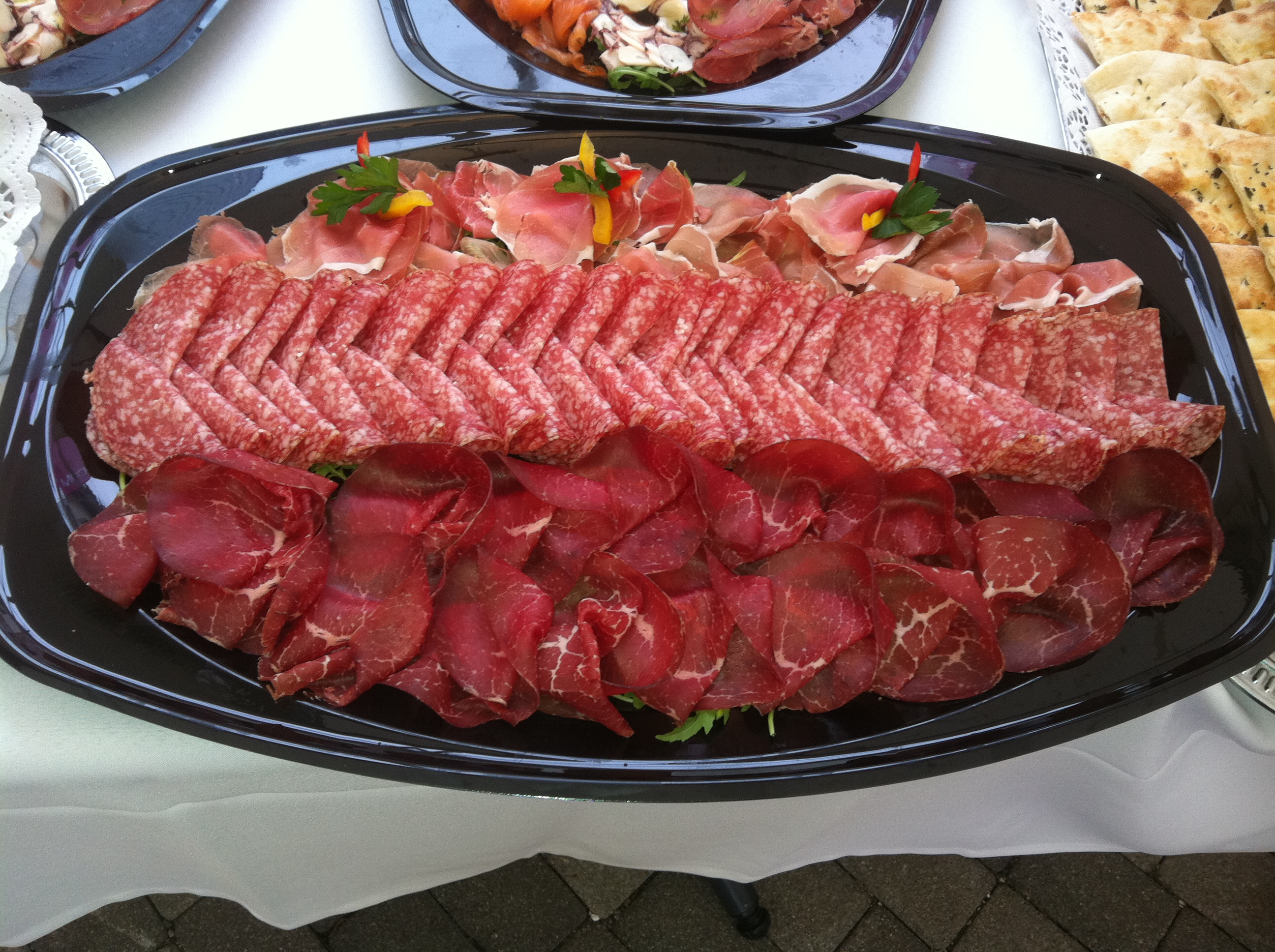 Catering-San-Marco-Antipasti