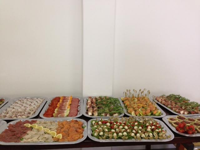 catering-Wien