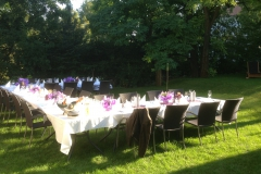 Catering_Sept_131